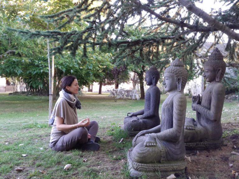 נועהעםבודהה