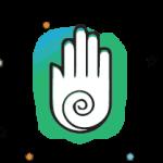 icon 1 1 1 1