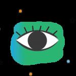 icon 2 1 1
